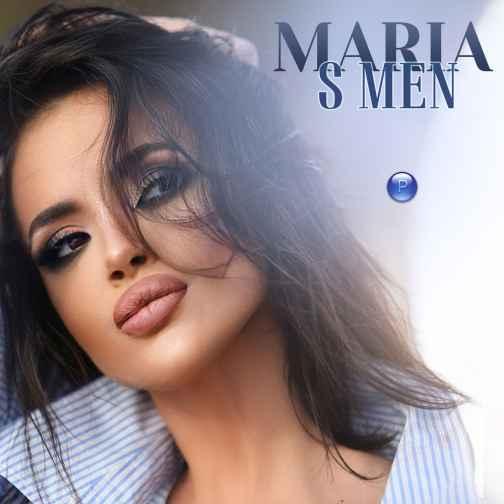 دانلود آهنگ Maria S Men